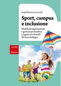 COP_Sport-campus-disturbi-neurosviluppo