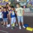 Summer Camp Aita Catanzaro