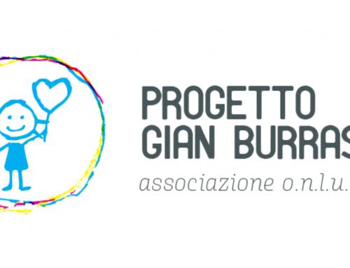 Progetto Gian Burrasca Associazione Onlus